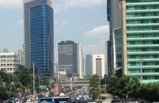 Indonesia tạm hoãn thực hiện dự án di dời thủ đô, trị giá 33 tỷ USD