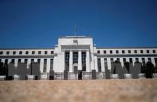 Fed: Nền kinh tế Mỹ sẽ cần thêm các biện pháp hỗ trợ