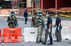 Malaysia siết chặt kiểm soát biên giới, Singapore điều chỉnh cách ly