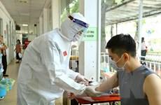 Hướng dẫn thanh toán chi phí xét nghiệm SARS-CoV-2 theo Bảo hiểm y tế