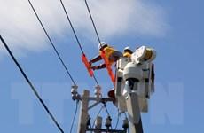 Đảm bảo cung cấp điện dịp 2/9 cho khu vực miền Trung-Tây Nguyên