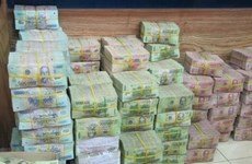 Án phạt nghiêm khắc với nhân viên ngân hàng chiếm đoạt hơn 6 tỷ đồng