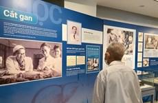 Chuyện đời, chuyện nghề các nhà khoa học được Giải thưởng Hồ Chí Minh