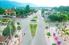 Đắk Lắk: Diện mạo mới ở vùng căn cứ cách mạng H9-Krông Bông