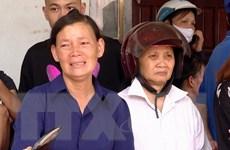 Vụ sạt lở gây chết người ở Phú Thọ: Sẽ xử lý hình sự nếu có sai phạm