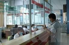 Ngành Y tế hướng tới xóa bỏ giới hạn về không gian khám, chữa bệnh