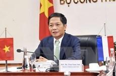 75 năm phát triển kinh tế: Việt Nam sẽ hội nhập sâu kinh tế toàn cầu