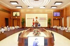 Việt Nam sẵn sàng cho Kỳ họp Đại hội đồng AIPA lần thứ 41