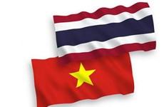 Thông qua nội dung Bản ghi nhớ hợp tác về giáo dục Thái Lan-Việt Nam