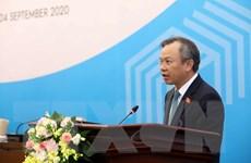 Nhiều nội dung sẽ được thông qua tại Đại hội đồng AIPA lần thứ 41