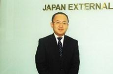 Nhật Bản duy trì phát triển quan hệ kinh tế với ASEAN và Việt Nam