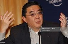 AIPA 41: Cựu TTK ASEAN kêu gọi chính thức hóa Đối thoại ASEAN-AIPA
