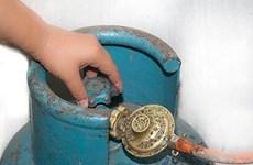 Tiền Giang: Điều tra nguyên nhân vụ nổ bình gas tại cơ sở đóng tàu