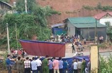 Lào Cai tổng kiểm tra, rà soát hạng mục xây dựng các trường học