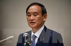 Nhật Bản đảm bảo kinh phí mua vắcxin phòng dịch COVID-19