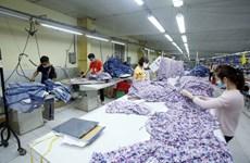 Đức sẽ hỗ trợ công nhân ngành dệt may của Việt Nam