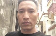 Hà Nội truy tố đối tượng bỏ trốn khi bị dẫn giải ra tòa