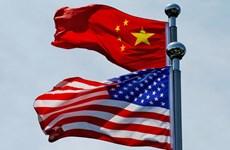 Trung Quốc mở cuộc điều tra chống trợ giá glycol ether nhập khẩu từ Mỹ