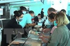 """Bộ Giao thông Vận tải chỉ đạo """"nóng"""" về mở lại đường bay quốc tế"""