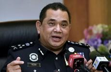 Cảnh sát Malaysia bắt giữ nghi can tấn công mạng toàn cầu