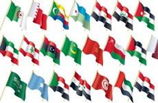 Sự sắp đặt lại bàn cờ Trung Đông và tác động đến Nam Á