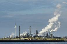 Nhóm 1% người giàu nhất thải khí carbon gấp đôi 50% dân số thế giới