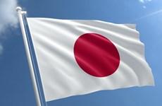 Đã đến lúc Nhật Bản cần một chiến lược mới trong khu vực