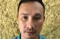 Hà Nội: Giả danh công an để lừa đảo chiếm đoạt tài sản