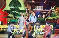 Cận cảnh Lễ kỷ niệm trọng thể 1010 năm Thăng Long-Hà Nội