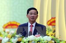 Đại hội Đảng bộ tỉnh Lâm Đồng: Quyết tâm, kỳ vọng vào một nhiệm kỳ mới