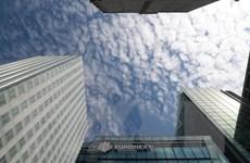 Sàn giao dịch chứng khoán Euronext hoạt động trở lại sau 3 giờ sự cố