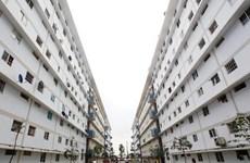 Truy tố nguyên Giám đốc Công ty Phú Hưng lừa đảo mua bán nhà ở xã hội