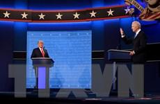 Bầu cử Mỹ sẽ có tác động về mặt kinh tế như thế nào với châu Á?