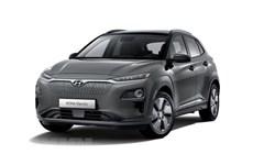 Hyundai Motor lỗ 167 triệu USD trong quý 3 do thu hồi sản phẩm