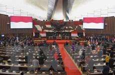 """Vì sao Chính phủ Indonesia """"đánh cược"""" vào Luật Omnibus?"""