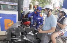 Lợi nhuận sau thuế của Công ty mẹ Petrolimex tăng 79%