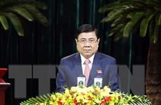 TP Hồ Chí Minh triển khai quyết liệt các biện pháp thu ngân sách