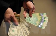 Sức phục hồi của kinh tế Canada gắn liền với kinh tế Mỹ