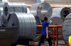 """Xu thế phát triển ngành """"công nghiệp thép xanh"""" ở Pháp và một số nước"""