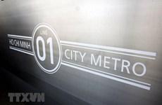 Nâng cấp hệ thống thu phí tự động tuyến metro số 1 Bến Thành-Suối Tiên