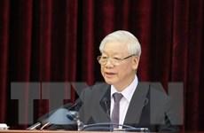 Sắp diễn Hội nghị Cấp cao ASEAN-37 và các Hội nghị cấp cao liên quan