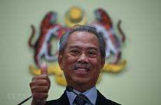 Malaysia nhận định RCEP là điểm nhấn tại Hội nghị Cấp cao ASEAN lần 37