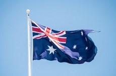 Chính sách của Australia trước những biến động địa chính trị