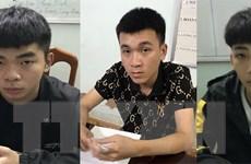 Bình Phước: Điều tra làm rõ vụ một nam học sinh lớp 12 bị đánh tử vong