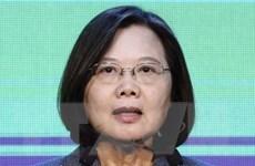 Đài Loan đánh bại tin giả - hình mẫu cho phương Tây