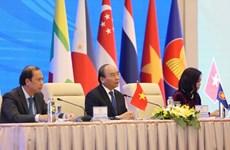 Chuyển đổi số, ASEAN sẽ là trung tâm phát triển khởi nghiệp sáng tạo
