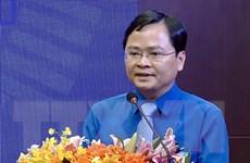 Tạo môi trường để trí thức trẻ Việt đóng góp vào công cuộc phát triển
