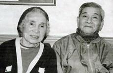 Đại diện cuối của phong trào Thơ Mới Nguyễn Xuân Sanh qua đời