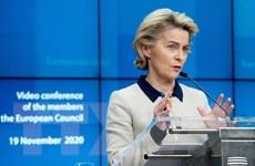 """Vấn đề Brexit: EU sẵn sàng cho kịch bản """"không thỏa thuận"""" với Anh"""