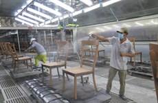Làm gì để nâng giá trị sản phẩm, khả năng nhận diện của ngành gỗ Việt?